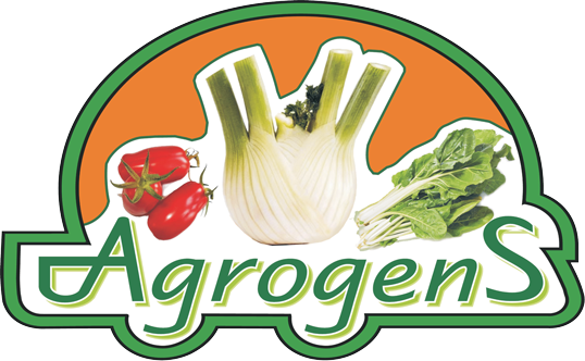 Agrogens S.C.a.R.L.
